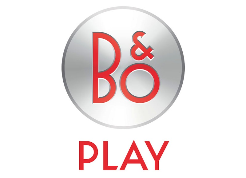 Life Must Be Lived Like Play