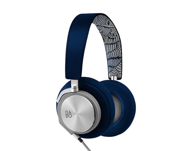 blue_H6