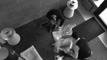 Hoerboard Scomber Mix - összeszereltük végszóra