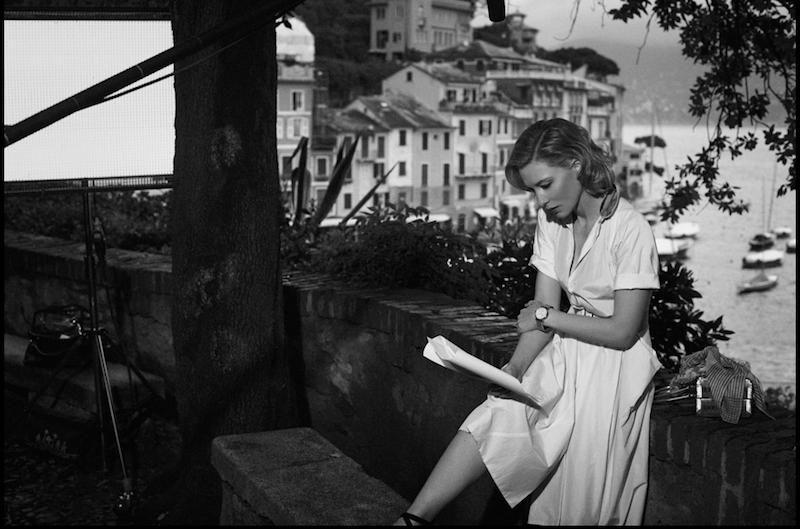 """""""Élj úgy, hogy ne vegyenek észre ott, ahol vagy, de nagyon hiányozzál onnan, ahonnan elmentél"""" Victor Hugo"""